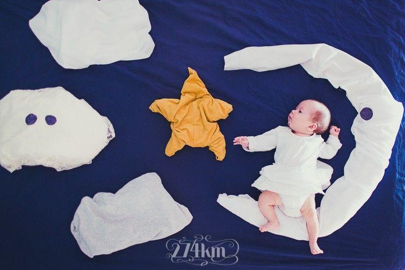 sesión de fotos de bebe en domicilio en barcelona (19)