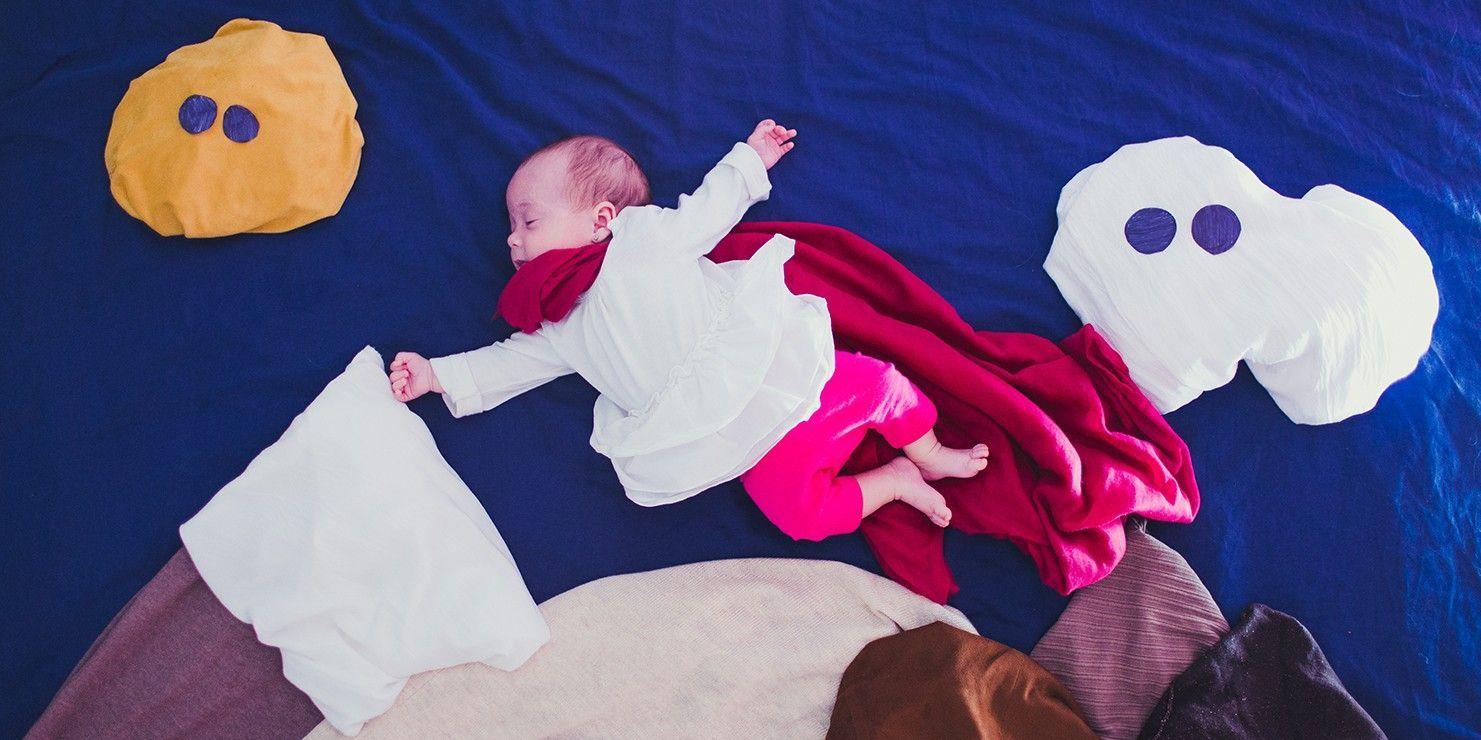 sesión de fotos de bebe en domicilio en barcelona (17)
