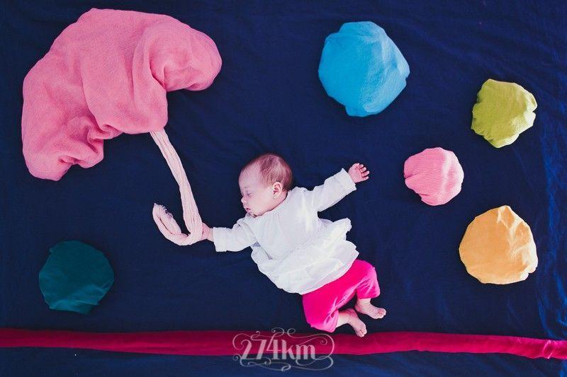 sesión de fotos de bebe en domicilio en barcelona (16)