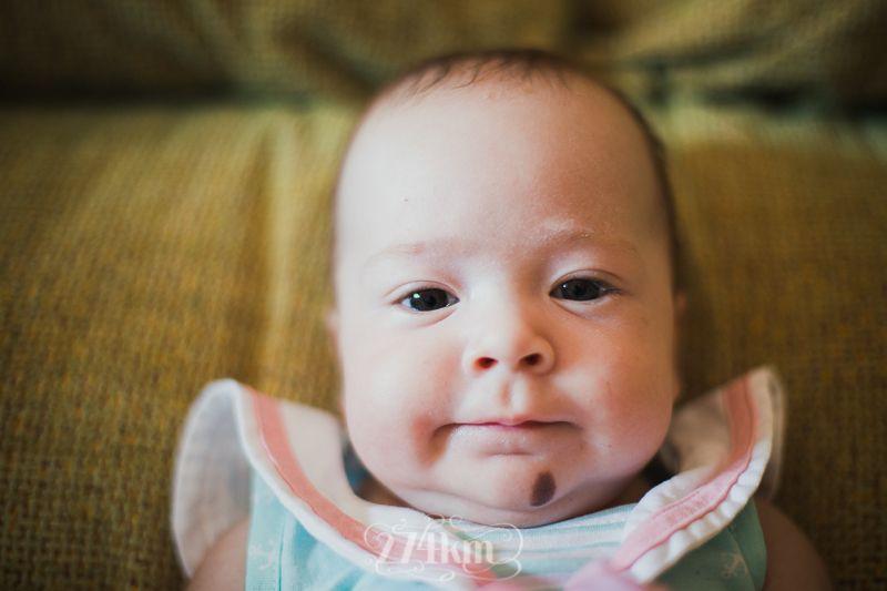 sesión de fotos de bebe en domicilio en barcelona (13)