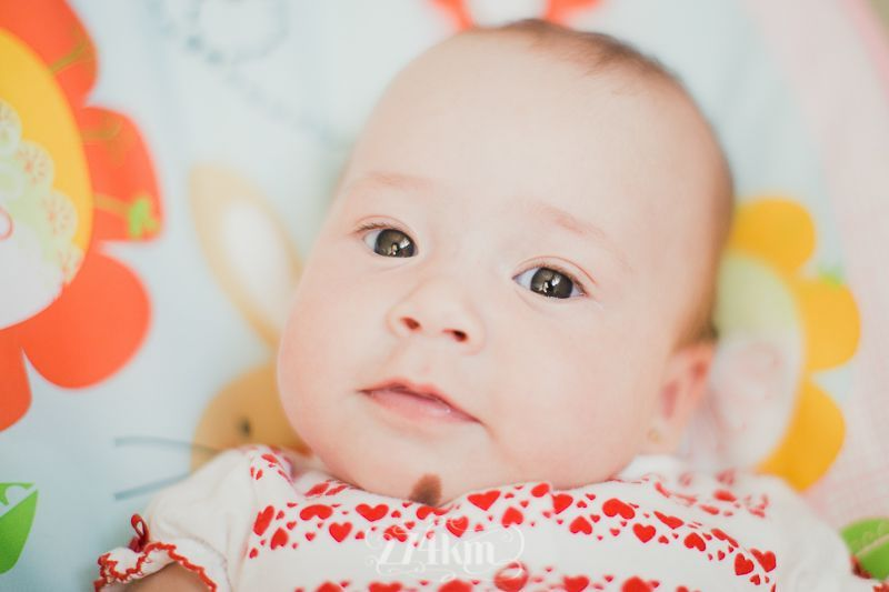 sesión de fotos de bebe en domicilio en barcelona (6)
