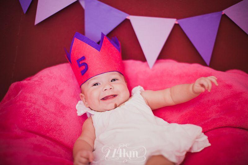 sesión de fotos de bebe en domicilio en barcelona (1)
