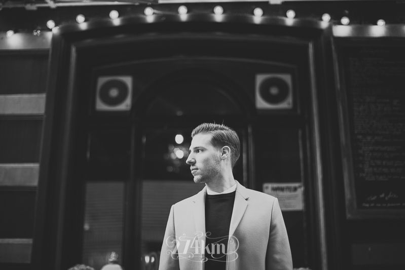 Sesión de fotos de retrato urbana en amberes (20)