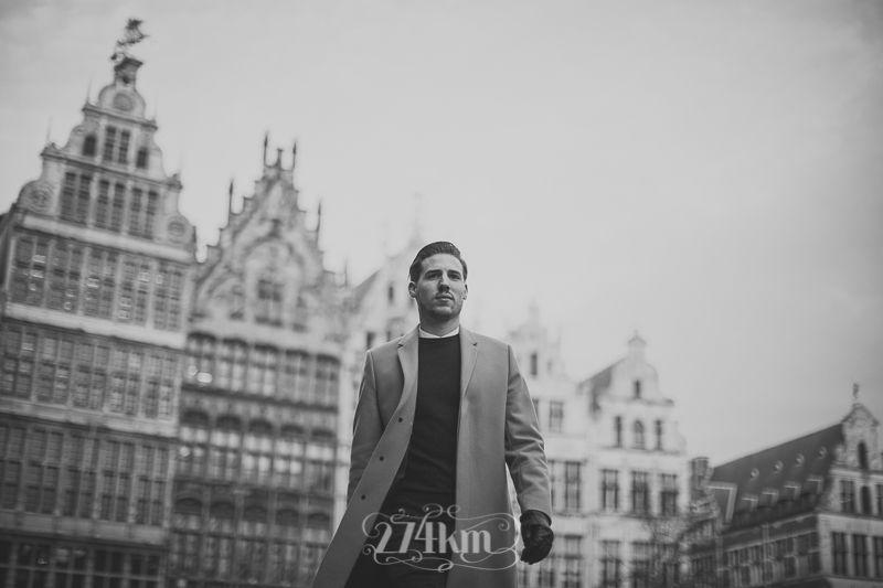 Sesión de fotos de retrato urbana en amberes (16)