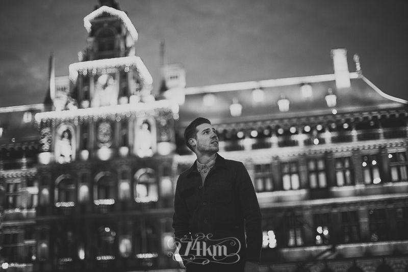 Sesión de fotos de retrato urbana en amberes (1)