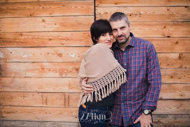 Sesión de fotos de familia en mercantic Sant Cugat en barcelona (40)
