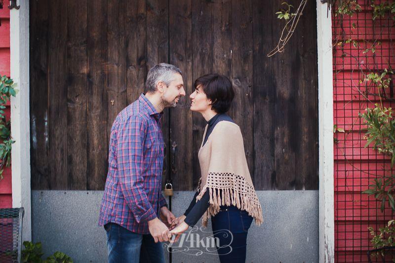 Sesión de fotos de familia en mercantic Sant Cugat en barcelona (38)