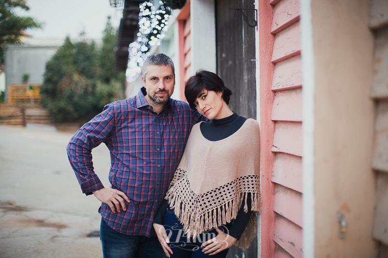 Sesión de fotos de familia en mercantic Sant Cugat en barcelona (37)