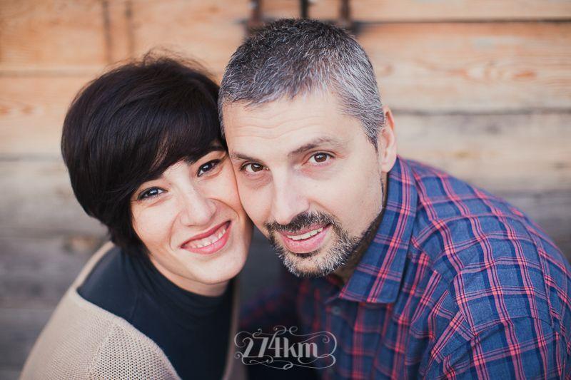 Sesión de fotos de familia en mercantic Sant Cugat en barcelona (36)