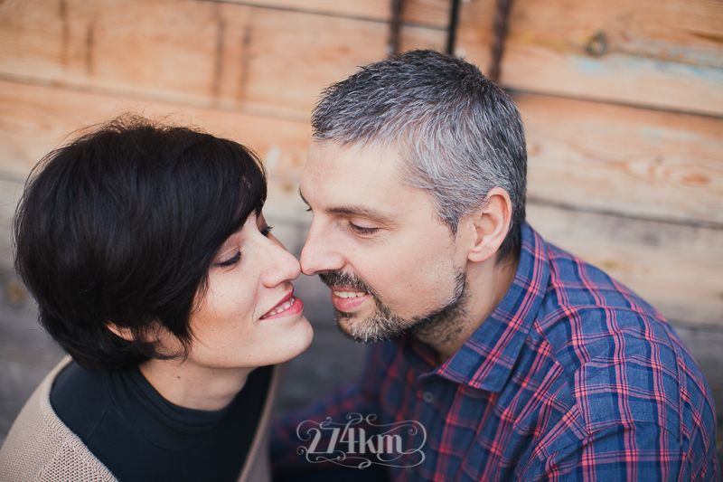 Sesión de fotos de familia en mercantic Sant Cugat en barcelona (35)