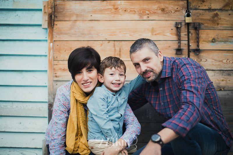 Sesión de fotos de familia en mercantic Sant Cugat en barcelona (20)