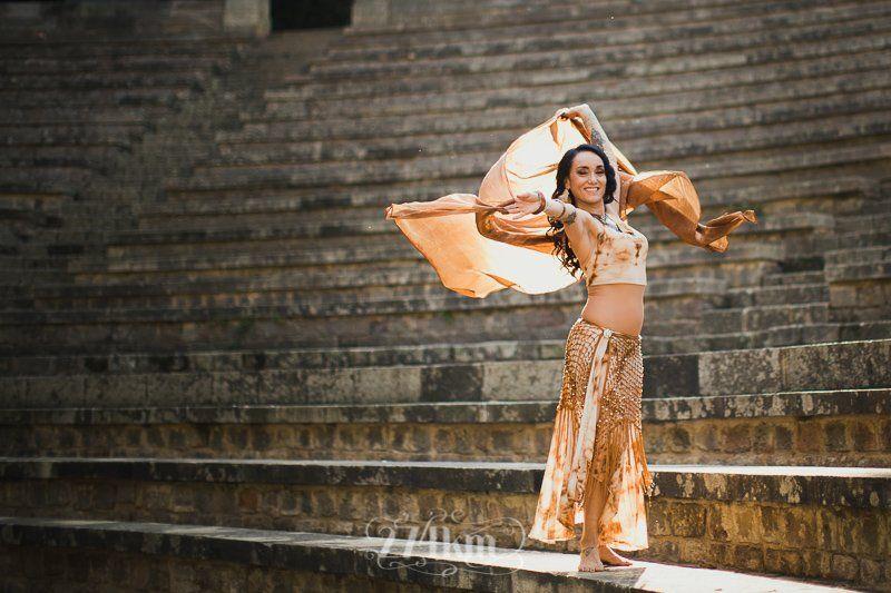 book fotográfico profesional bailarina barcelona (20)