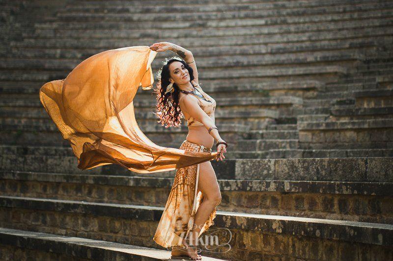 book fotográfico profesional bailarina barcelona (19)