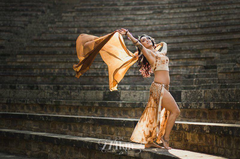 book fotográfico profesional bailarina barcelona (18)