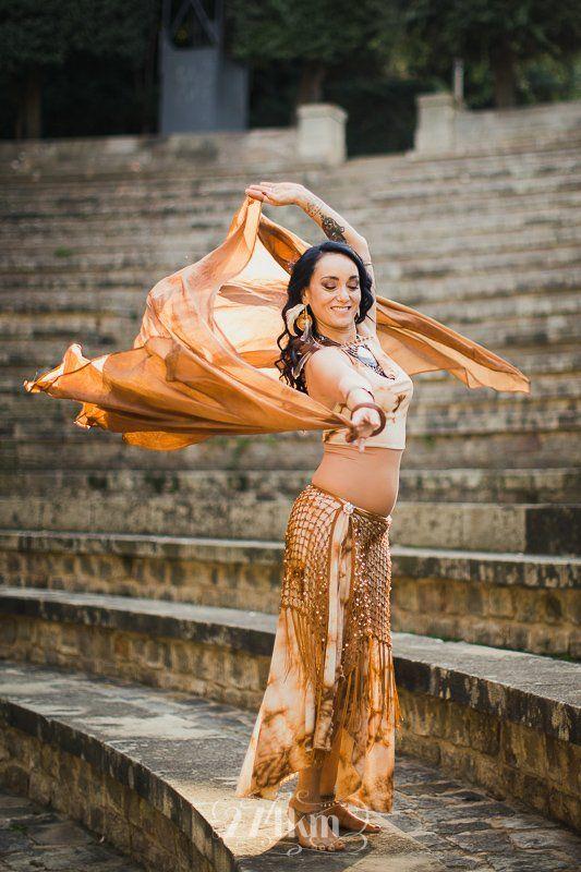 book fotográfico profesional bailarina barcelona (17)