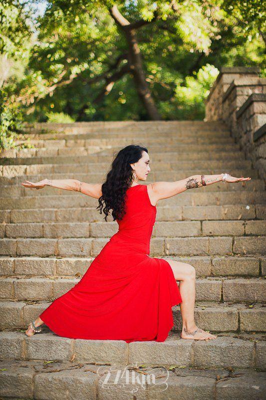 book fotográfico profesional bailarina barcelona (7)