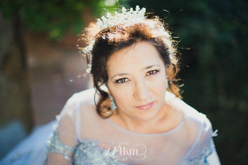 Sesión de fotos de princesa en exterior en barcelona (13)