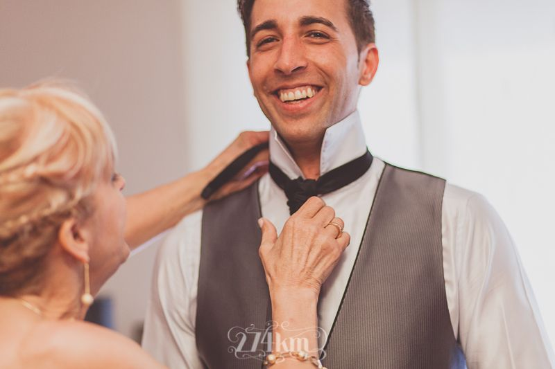 reportaje fotográfico boda en restaurante pedregal de bellaterra barcelona (89)