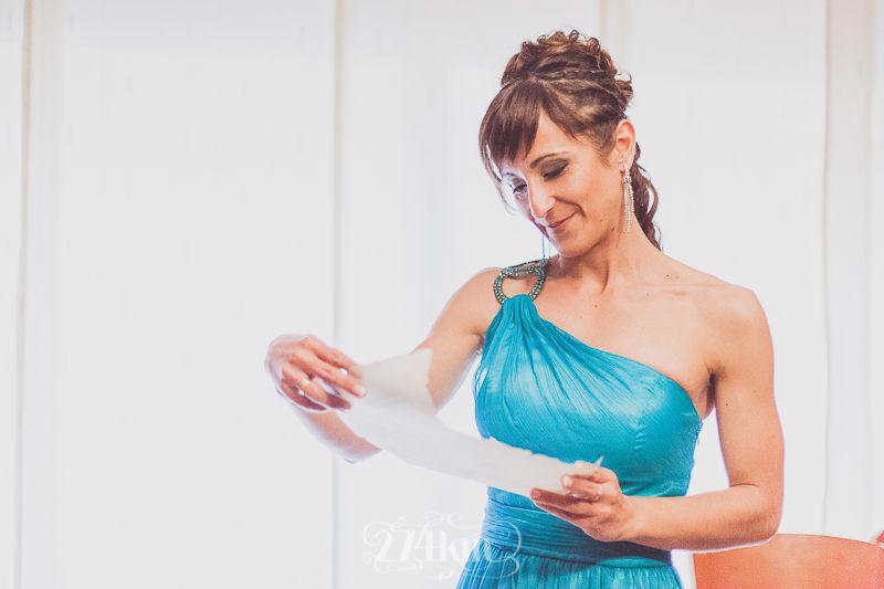 reportaje fotográfico boda en restaurante pedregal de bellaterra barcelona (84)