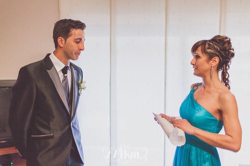 reportaje fotográfico boda en restaurante pedregal de bellaterra barcelona (83)