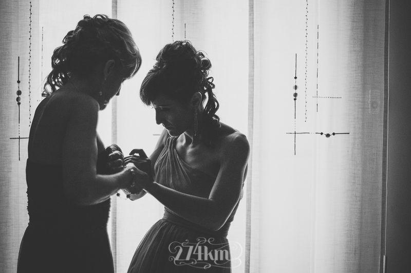 reportaje fotográfico boda en restaurante pedregal de bellaterra barcelona (81)