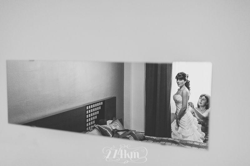 reportaje fotográfico boda en restaurante pedregal de bellaterra barcelona (77)