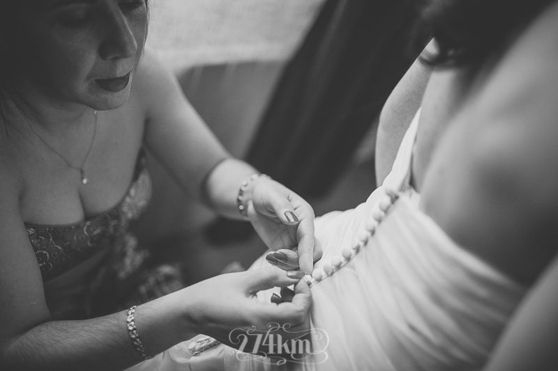 reportaje fotográfico boda en restaurante pedregal de bellaterra barcelona (76)