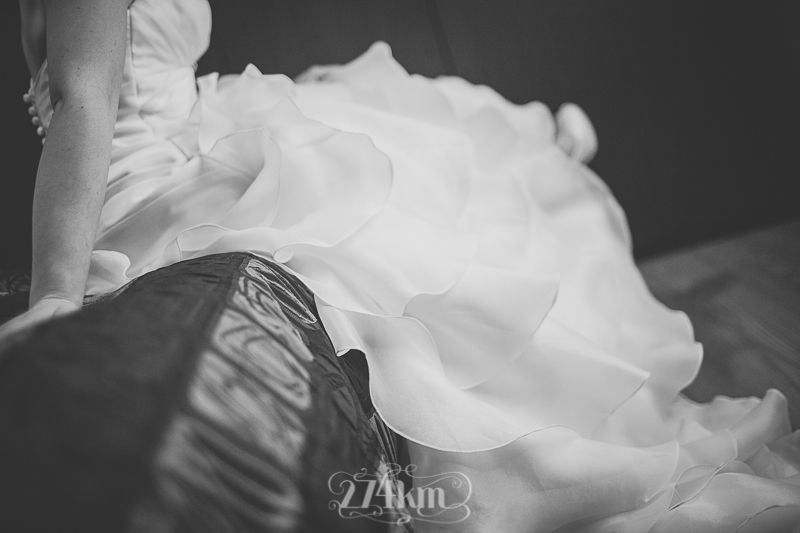 reportaje fotográfico boda en restaurante pedregal de bellaterra barcelona (74)