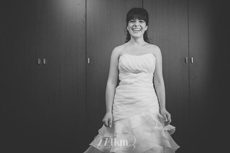 reportaje fotográfico boda en restaurante pedregal de bellaterra barcelona (73)