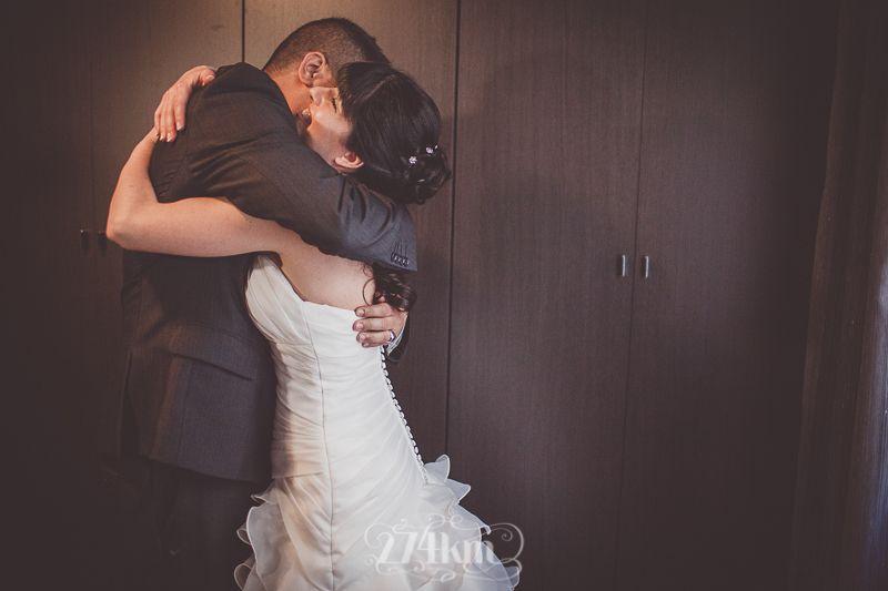 reportaje fotográfico boda en restaurante pedregal de bellaterra barcelona (71)