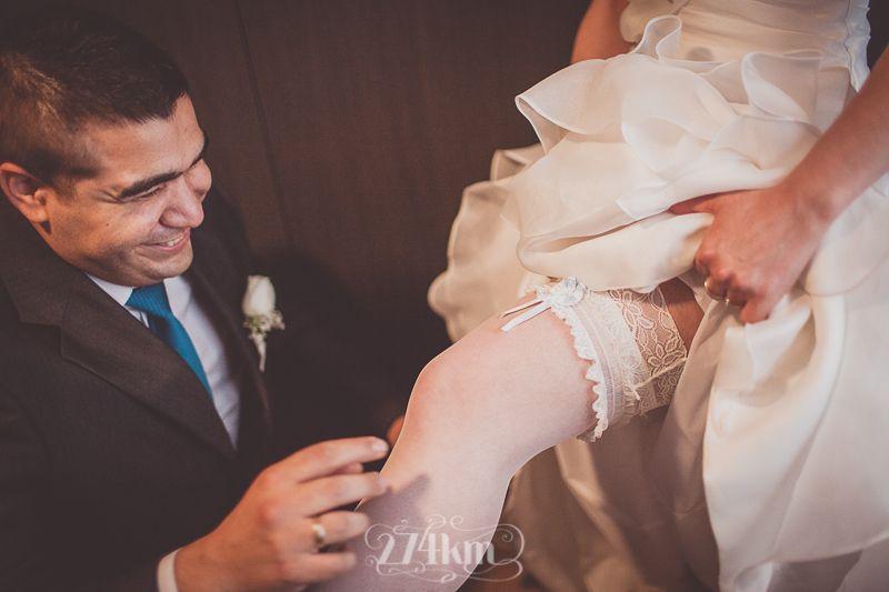 reportaje fotográfico boda en restaurante pedregal de bellaterra barcelona (69)