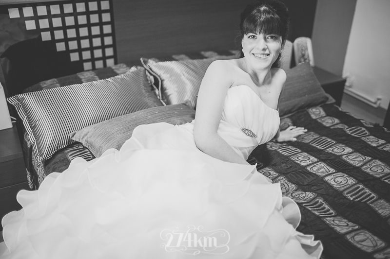 reportaje fotográfico boda en restaurante pedregal de bellaterra barcelona (67)