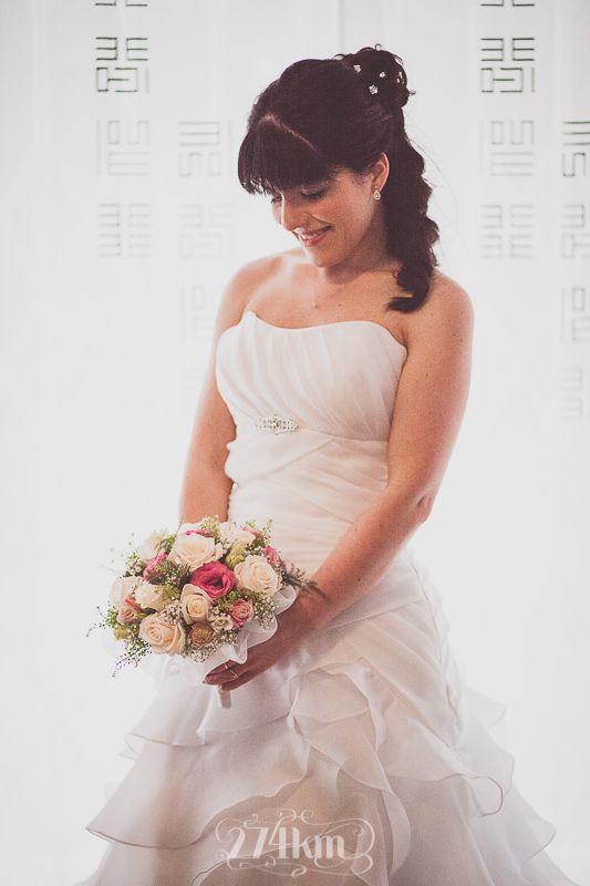 reportaje fotográfico boda en restaurante pedregal de bellaterra barcelona (65)