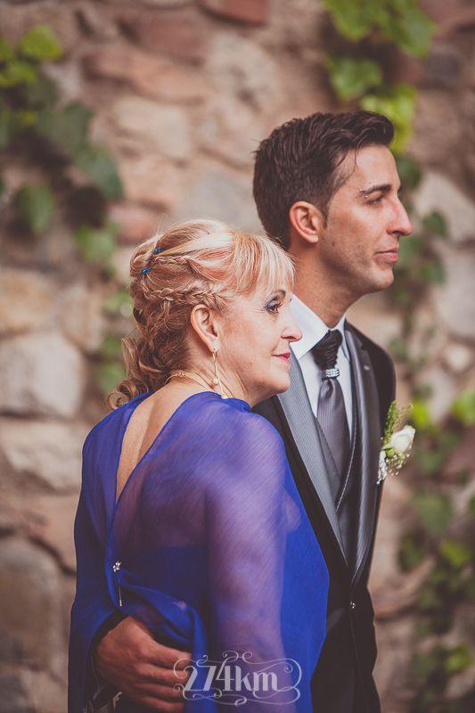 reportaje fotográfico boda en restaurante pedregal de bellaterra barcelona (59)