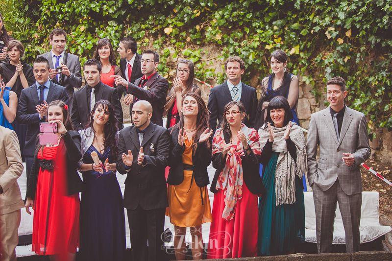 reportaje fotográfico boda en restaurante pedregal de bellaterra barcelona (58)
