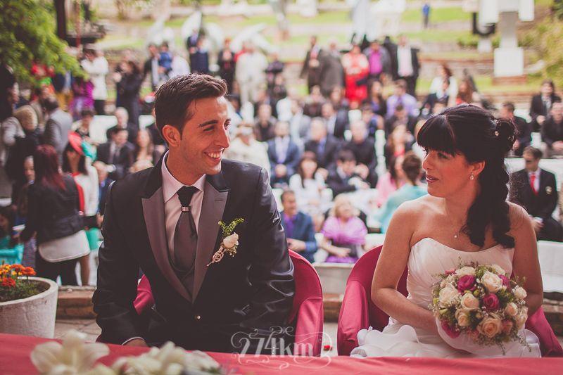 reportaje fotográfico boda en restaurante pedregal de bellaterra barcelona (57)