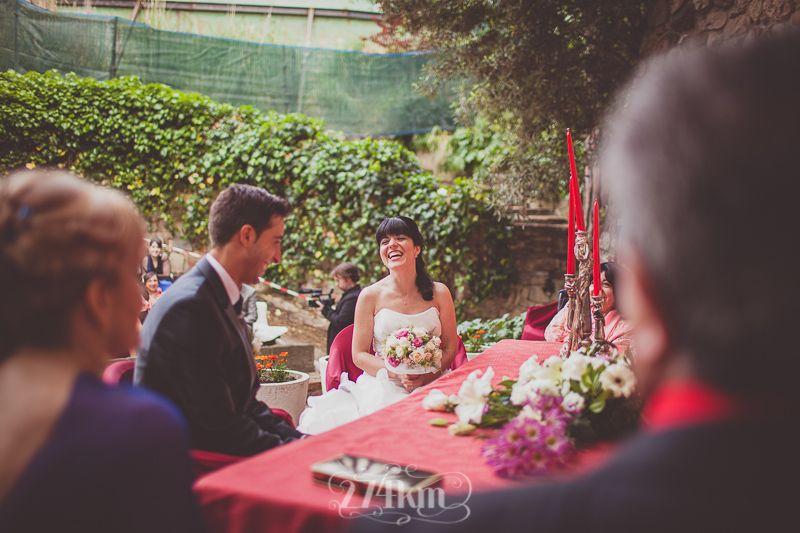 reportaje fotográfico boda en restaurante pedregal de bellaterra barcelona (56)