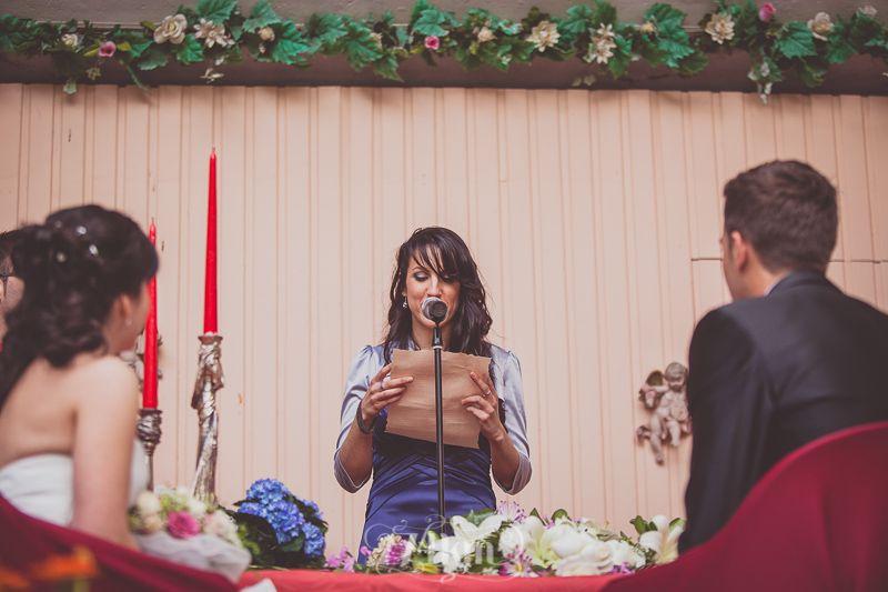 reportaje fotográfico boda en restaurante pedregal de bellaterra barcelona (54)