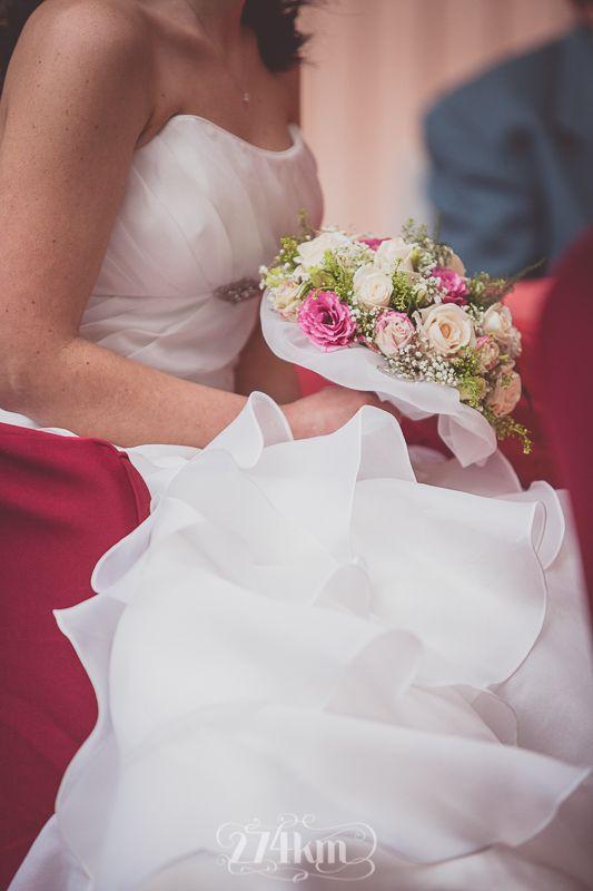 reportaje fotográfico boda en restaurante pedregal de bellaterra barcelona (53)