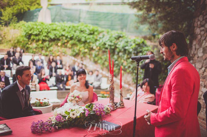 reportaje fotográfico boda en restaurante pedregal de bellaterra barcelona (52)