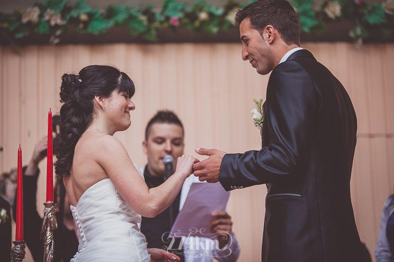 reportaje fotográfico boda en restaurante pedregal de bellaterra barcelona (50)