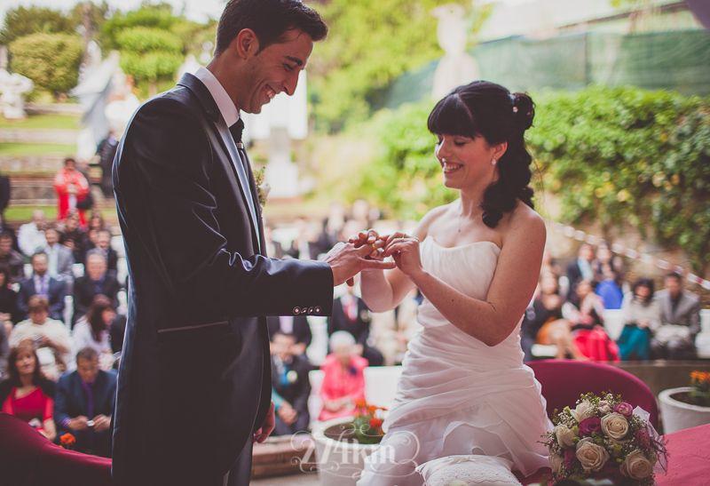 reportaje fotográfico boda en restaurante pedregal de bellaterra barcelona (49)