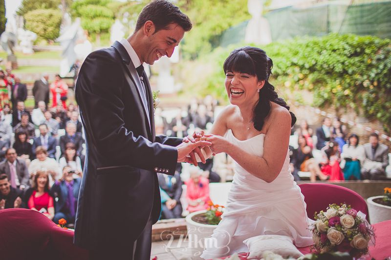 reportaje fotográfico boda en restaurante pedregal de bellaterra barcelona (48)
