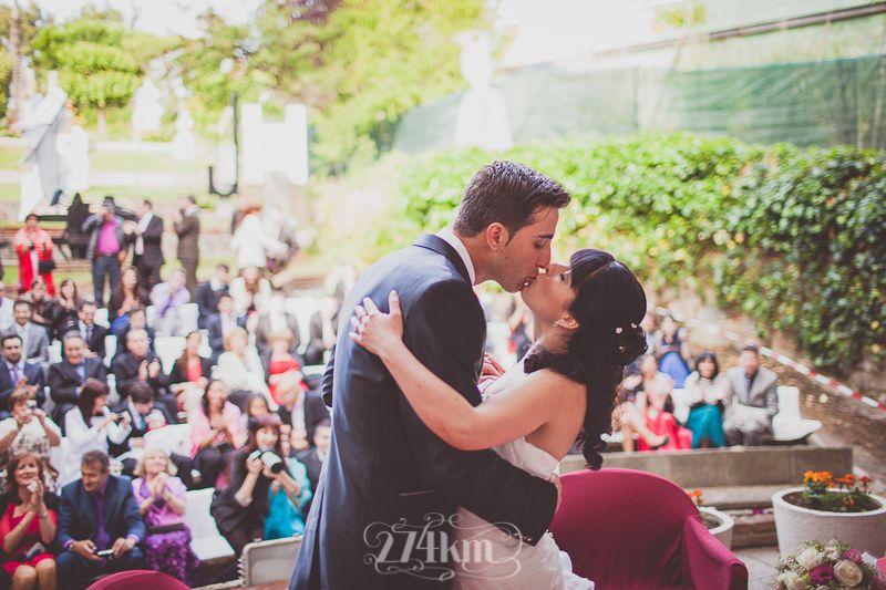 reportaje fotográfico boda en restaurante pedregal de bellaterra barcelona (46)