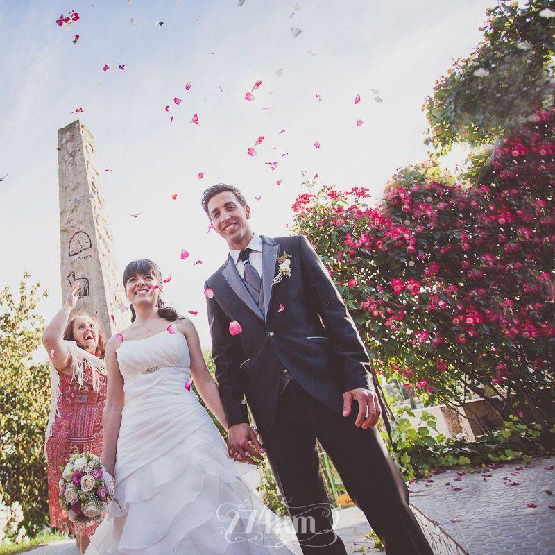 reportaje fotográfico boda en restaurante pedregal de bellaterra barcelona (45)