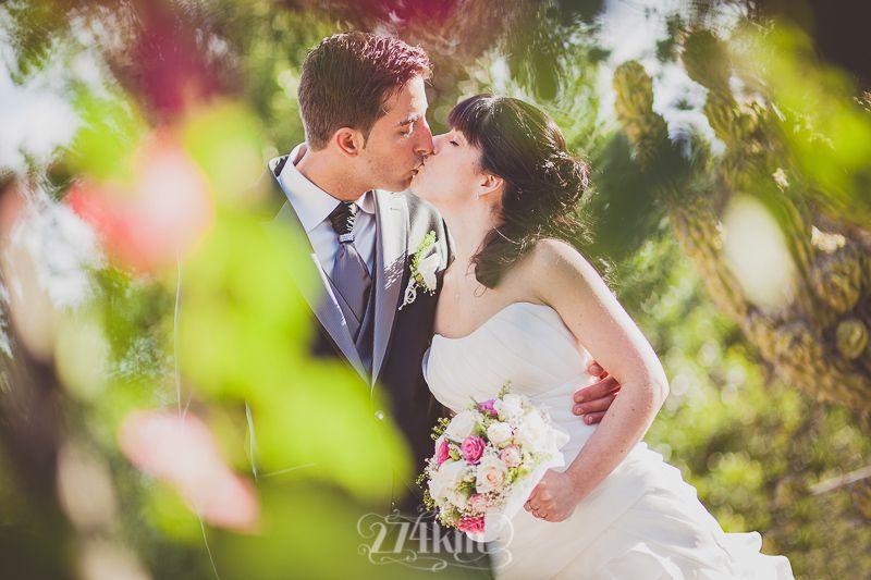 reportaje fotográfico boda en restaurante pedregal de bellaterra barcelona (43)