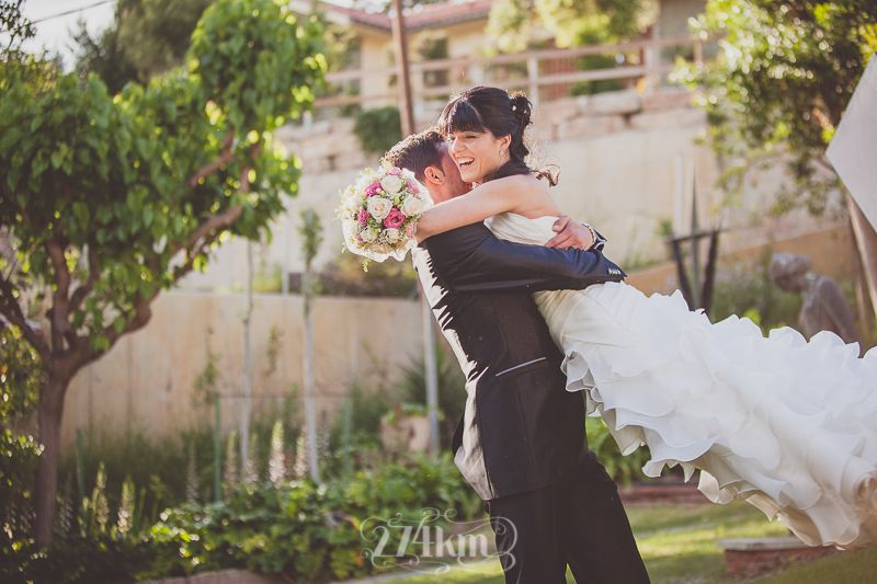 reportaje fotográfico boda en restaurante pedregal de bellaterra barcelona (42)