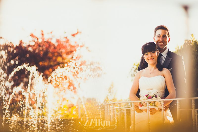 reportaje fotográfico boda en restaurante pedregal de bellaterra barcelona (41)