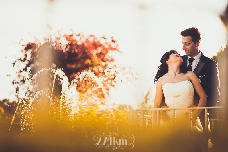 reportaje fotográfico boda en restaurante pedregal de bellaterra barcelona (40)