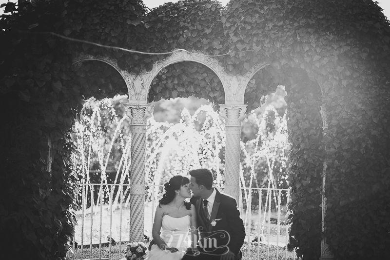 reportaje fotográfico boda en restaurante pedregal de bellaterra barcelona (39)